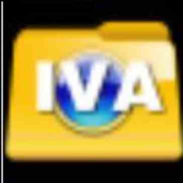 枫叶AVI视频转换器 v11.7.5.0 官网最新版