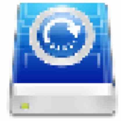 大角牛数据恢复软件 v3.9 官方安装版