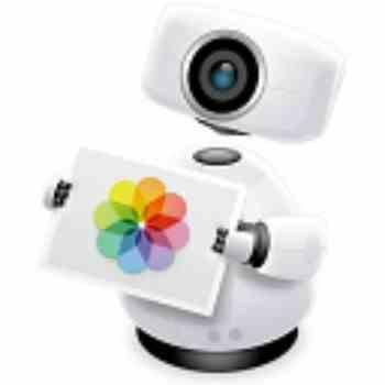 PowerPhotos for mac(图片管理软件) v1.2 官网最新版