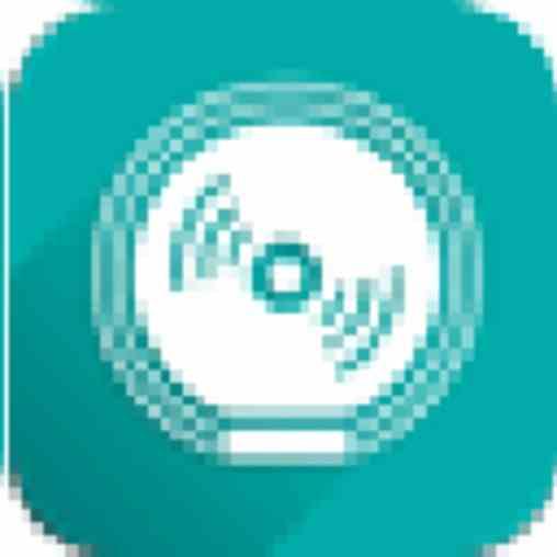 极客虚拟光驱 v1.0.2.4 官方最新版