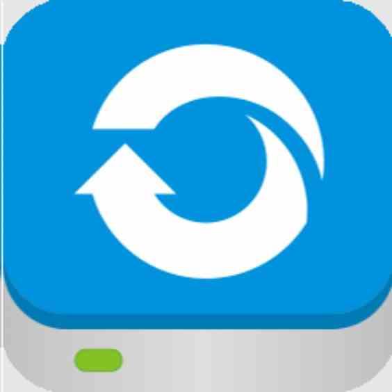 万能数据恢复大师Mac版 v1.0 官网免费版