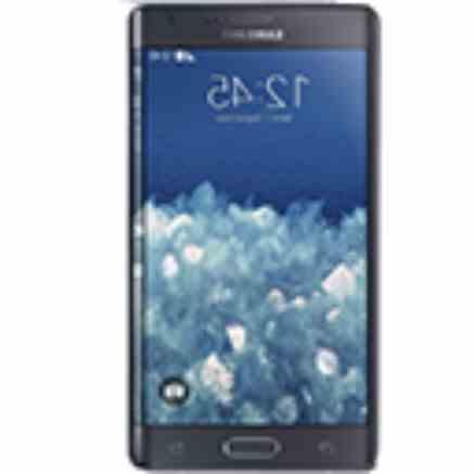 三星N9150刷机包(GALAXY Note Edge) 双4G版五件套