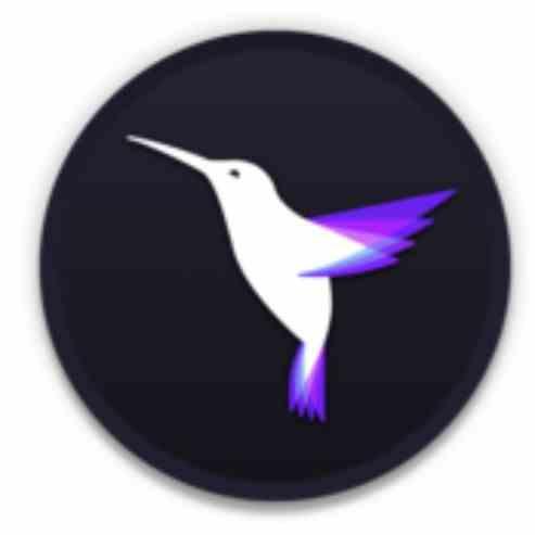 Cinemagraph Pro for mac(图片特效编辑工具) v2.1.1 官网最新版