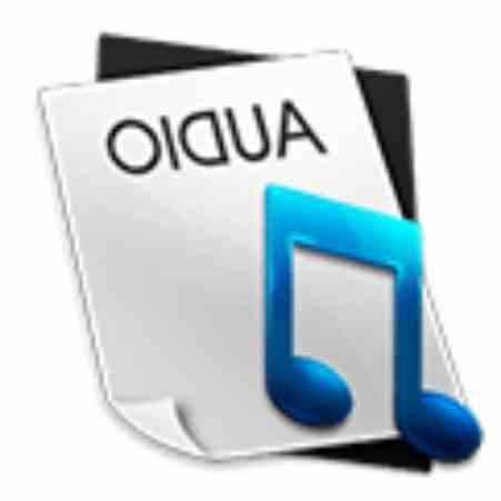 佳佳全能音频格式转换器软件 v10.7.5 中文绿色版