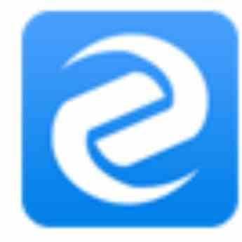 手机数据恢复精灵 v7.2.1 官方最新版