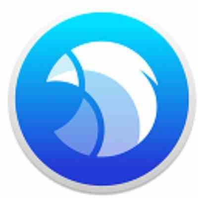 Eagle for mac(图片收藏管理工具) v1.1.3 官网最新版