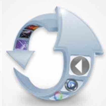 iDealshare VideoGo(视频音频转换器) v7.0.4.6443 中文免费版
