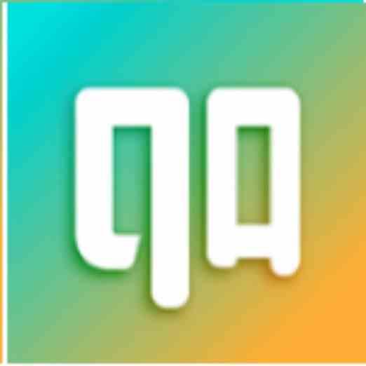 理约云-叩.tv mac版 v1.3.4 官网最新版