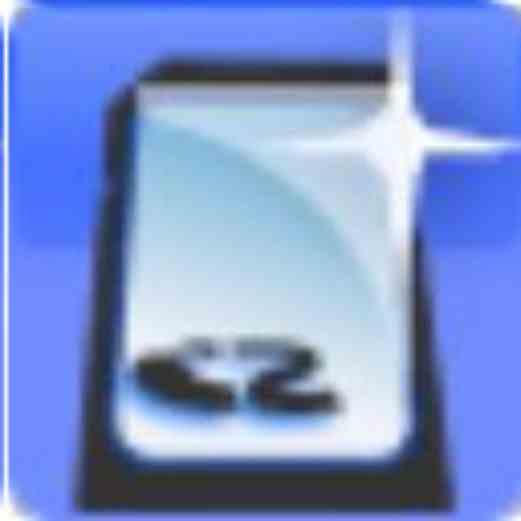 Panasonic SDFormatter(SD卡格式化工具)v4.0 汉化绿色版