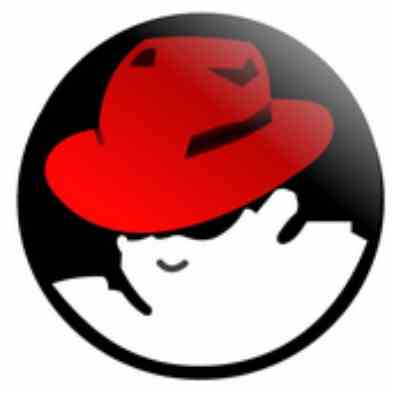 Red Hat Enterprise Linux(红帽子企业版) v7.4 官方正式版