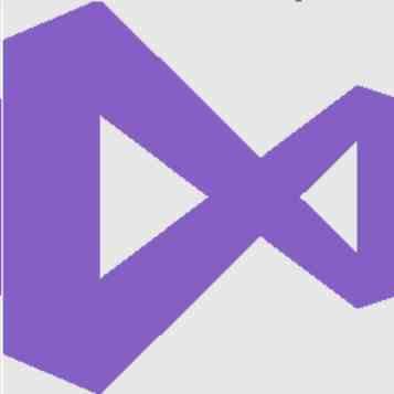 Visual Studio 2017中文版 v15.3 官方正式版