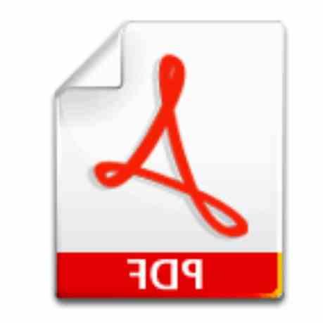 Haihaisoft PDF Reader中文版(PDF阅读器) v2.0.2 中文绿色版