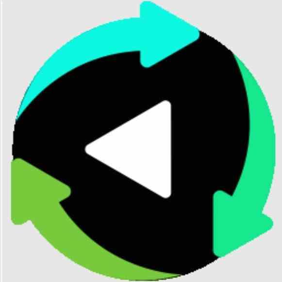 iSkysoft iMedia Converter Deluxe(视频转换软件) v10.1.2.138 官网最新版