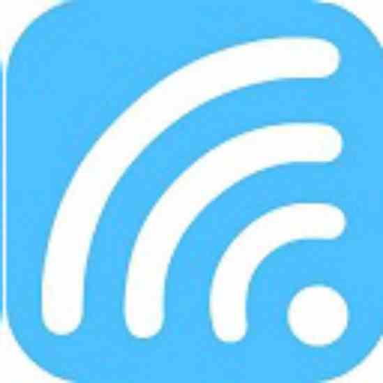 奶瓶(beini)无线蹭网神器绿色免费版