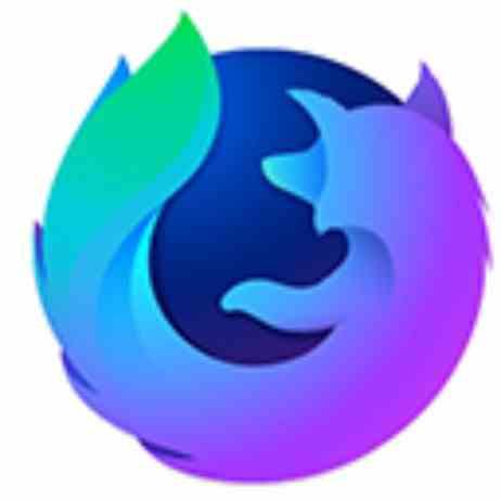 Firefox Nightly开发者版