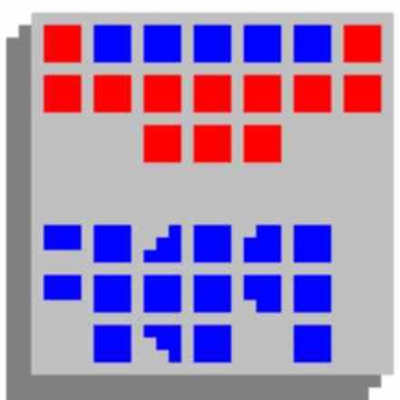 WinScan2PDF中文版(pdf转换器)绿色免费版