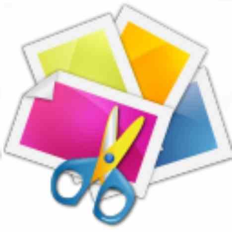 Picture Collage Maker Pro(图片拼贴软件) v4.1.4 中文汉化版