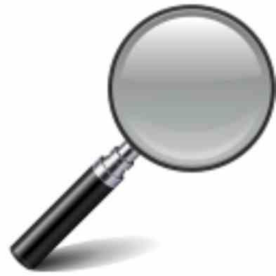 Registry Finder绿色汉化版