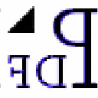 宁格思图片转PDF v4.17.0.1 官方免费版