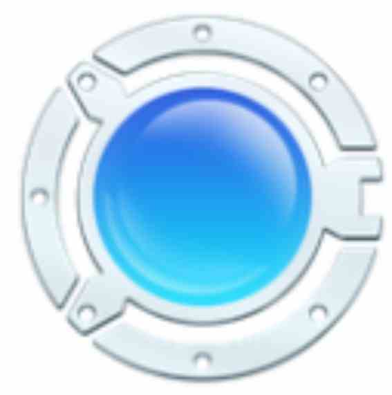 Remotix for Mac(远程控制软件) v4.0.1 官网最新版