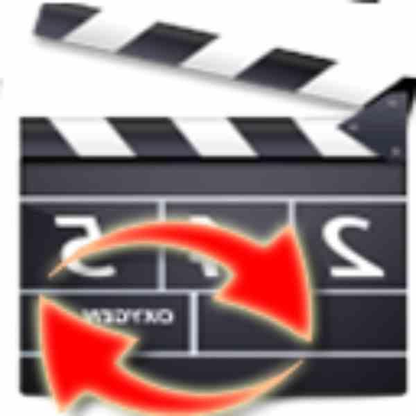 蒲公英视频格式工厂 v5.4.8.0 官方免费版
