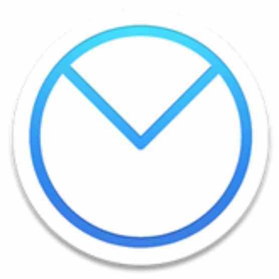 Airmail for mac(邮件客户端软件) v3.5.2 简体中文版