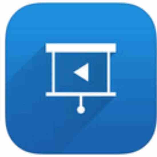 Focusky Mac版 v3.7.3 官网中文版