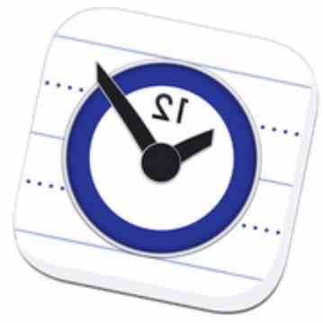 SmartDay for Mac(任务管理软件) v3.2.1 官网最新版