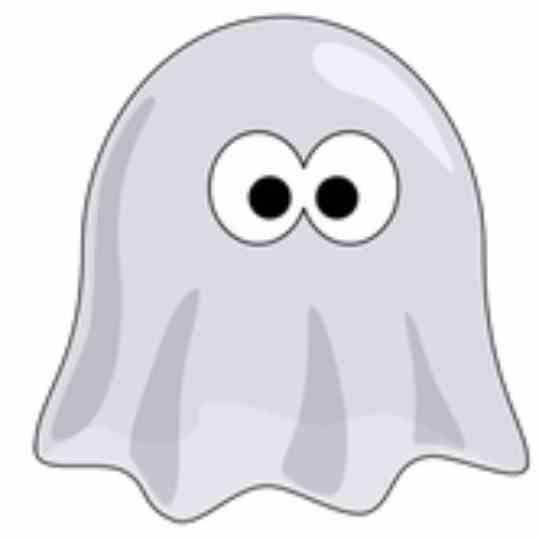 Desktop Ghost Pro for mac(桌面整理软件) v1.5.1 官网最新版