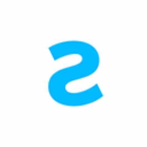Smartmockups for Mac(平面设计软件) v1.0.3 官方最新版