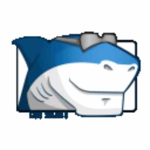 Shark007 Advanced Codecs(视频解码器) v7.86 官网最新版