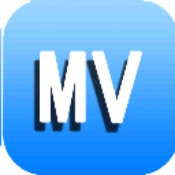 蓝光虚拟机 v1.2.2.0 官方最新版