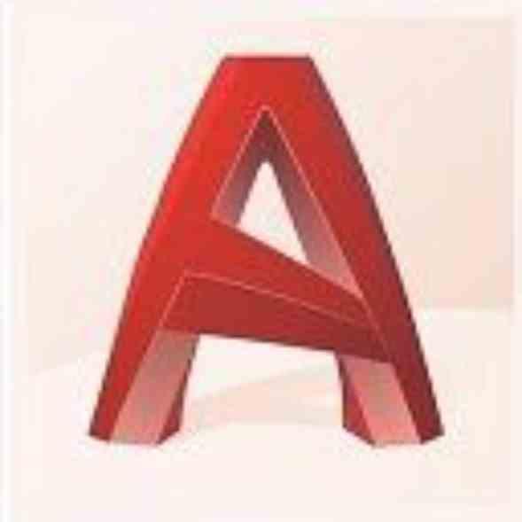 AutoCAD 2017 Mac汉化版(附安装教程)