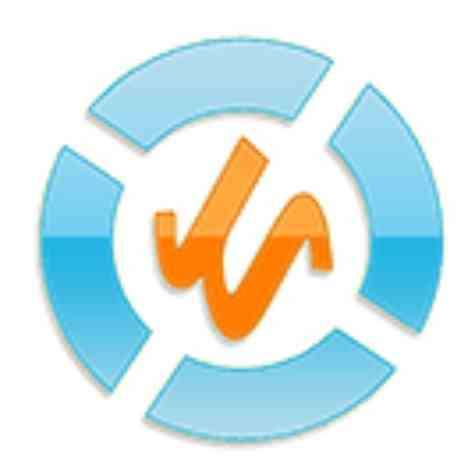 uMark Pro中文版(图片水印制作工具) v6.1 汉化注册版