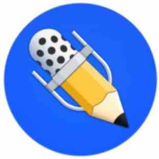 Notability for mac(笔记软件) v2.5.1 官网最新版