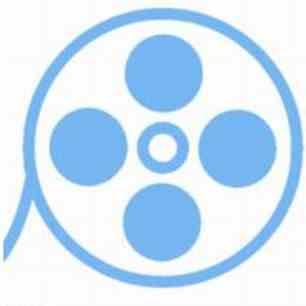 Faasoft Video Converter(视频转换器) v5.4.16.6193 简体中文版