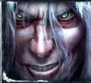 魔兽改键精灵官方下载 v5.0.1 免费绿色版