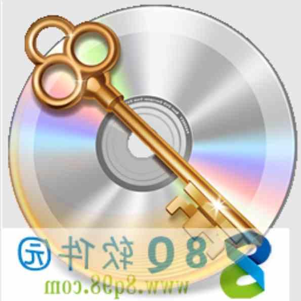 DVDFab Passkey(DVD解密) v9.2.1.7 中文绿色版