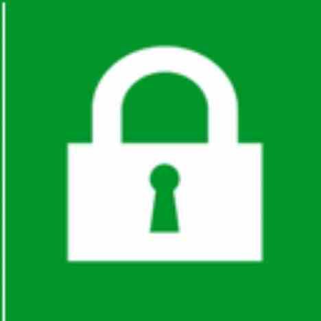挂机锁屏助手 v2.1.0 绿色免费版