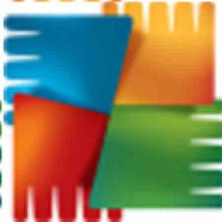 AVG LinkScanner(链接雷达)2015 v15.0.6172 官方安装版