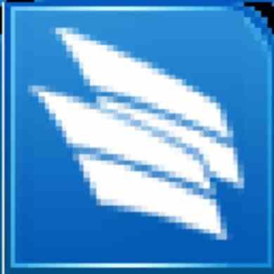 安天勒索软件专杀工具 v1.0 官方最新版
