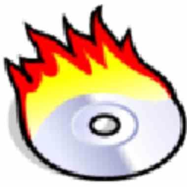 DTS光盘制作器专业版 v13.4 绿色免费版