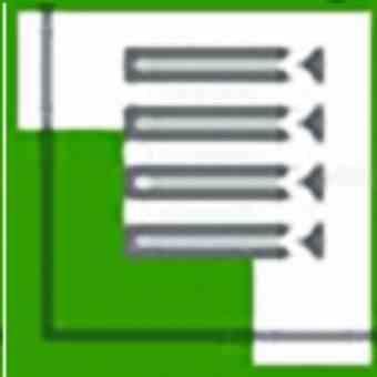 365效率专家绿色版 v2017 简体中文版