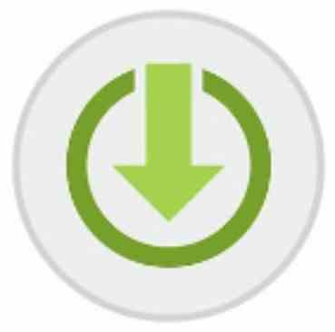 Internet Download Accelerator Pro v6.14.2.1579 官方中文版