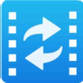 Apowersoft Video Converter Studio(视频转换王) v4.6.2 中文注册版