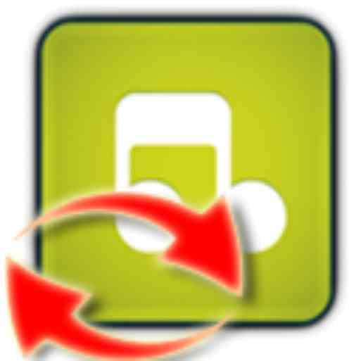 蒲公英音频格式转换器 v4.7.2.0 官方免费版