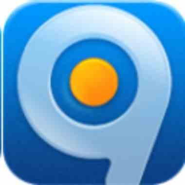 PPTV网络电视 v4.1.0.0017 去广告版