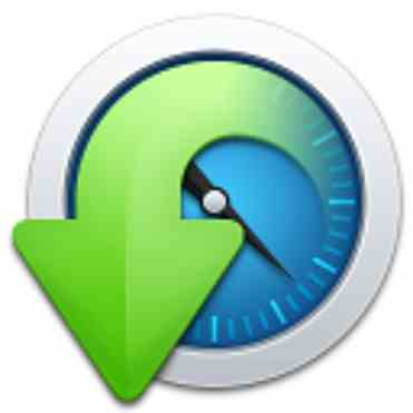 QQ旋风去广告版 v4.8.773 VIP破解绿色版
