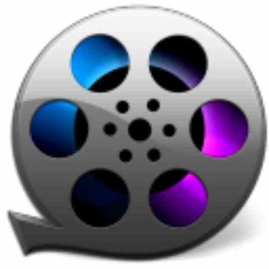 Winx HD Video Converter(视频转换器) v5.11.0.291 中文注册版