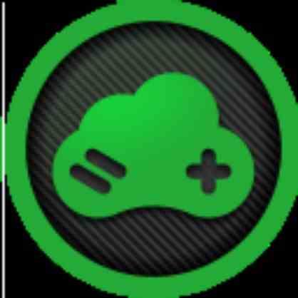 格来云游戏电脑版 v2.2.4 官方PC版